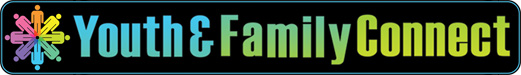 Youth and Family Connect Logo
